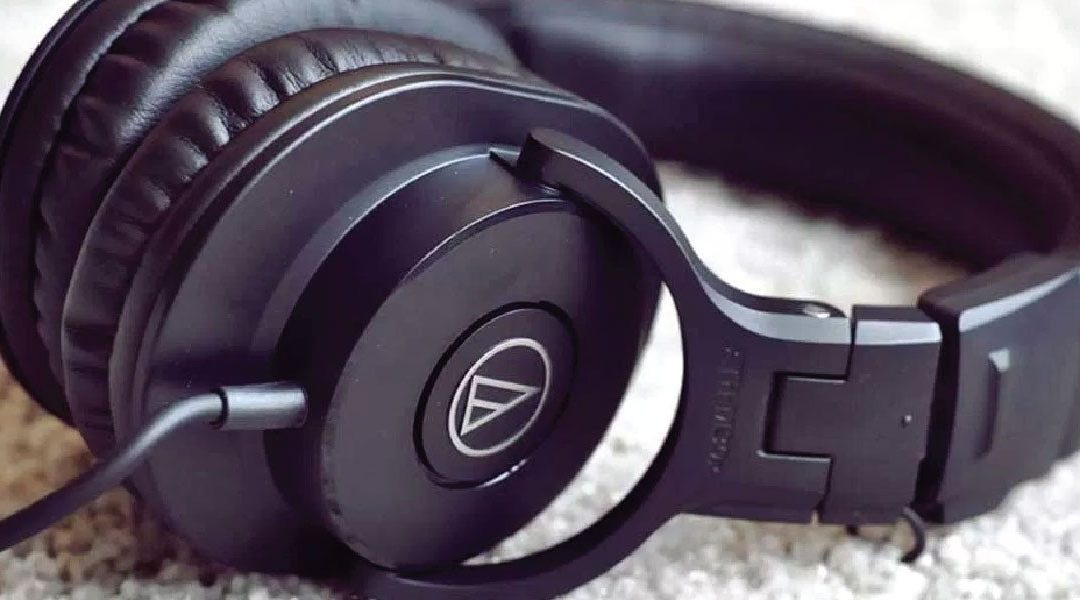 Best Headphones And Headsets: The Ultimate Buying Guide